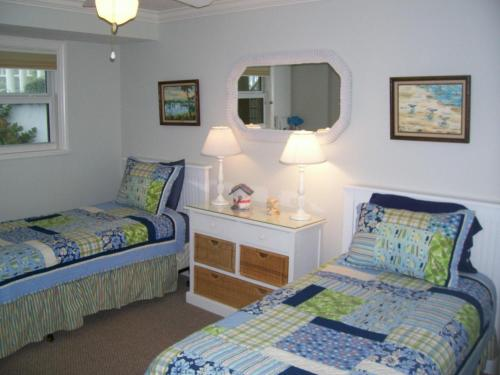 A104 Saint Augustine Apartment Photo