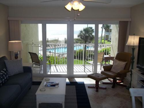A208 Saint Augustine Apartment Photo