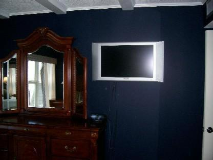 A205 Saint Augustine Apartment Photo