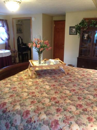 Mill Stone Bed and Breakfast Photo