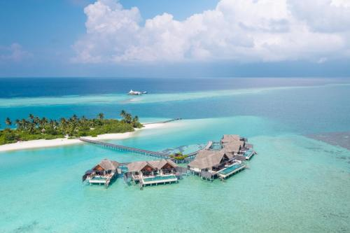Niyama by Per AQUUM, Maldives, Maldives, picture 13