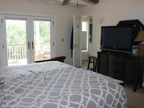 3601 Seabrook Island Apartment Photo