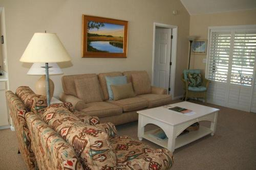501 Tarpon Pond Cottage Photo