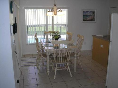 357 Orista Drive Holiday home Photo