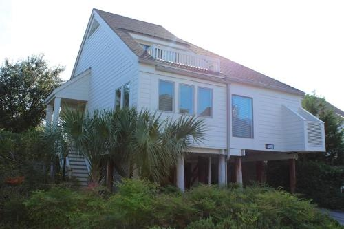 736 Spinnaker Beach House Photo