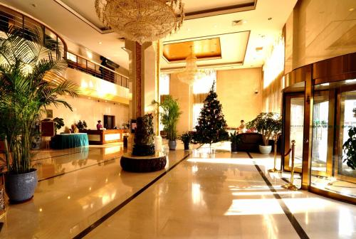 National Jade Hotel photo 4