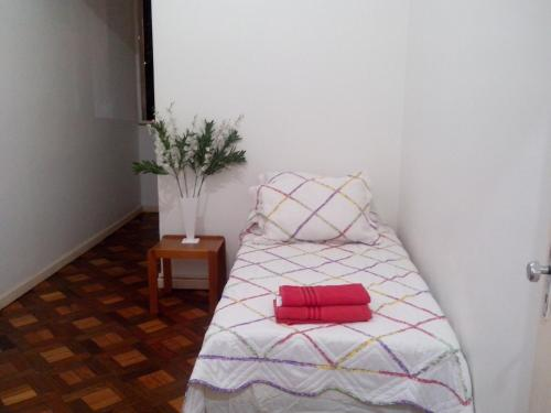Apartamento Leblon Photo