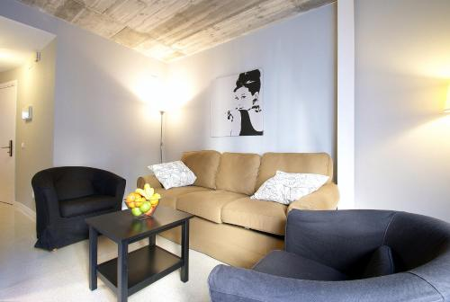 Borne Lofts photo 23