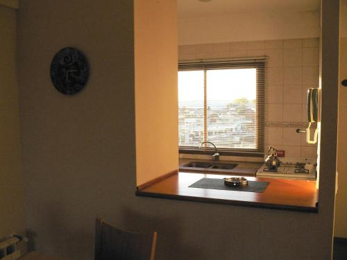 Apartamento Alem 5007 Photo