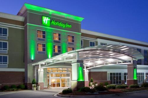Holiday Inn Santee Photo