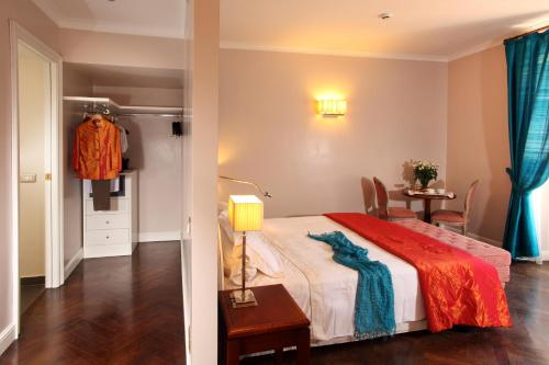 Vivaldi Luxury Rooms photo 8