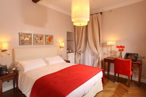 Vivaldi Luxury Rooms photo 13