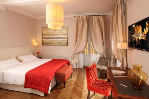 Vivaldi Luxury Rooms photo 16