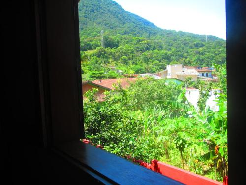 Ubatuba Surf Hostel Photo