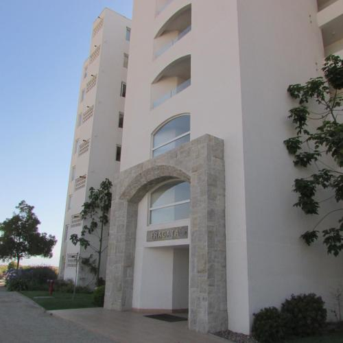 Apartamentos en La Serena Golf Photo
