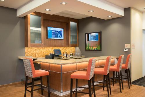 TownePlace Suites by Marriott Champaign Photo