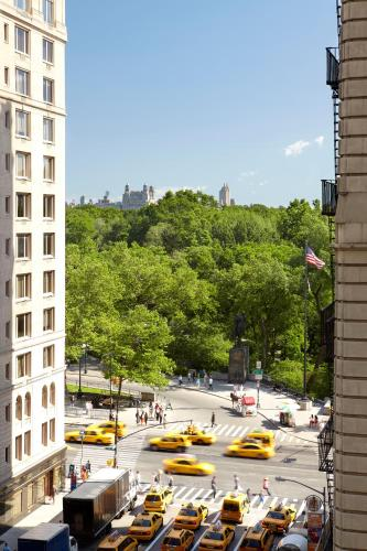 1 Hotel Central Park Photo