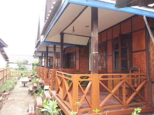 Malina Guesthouse and Restaurant photo