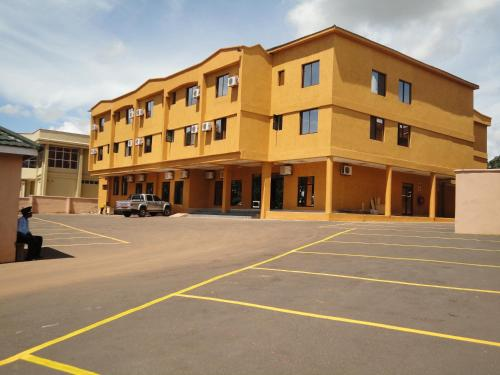 Bridgeview Hotel and Conference Centre