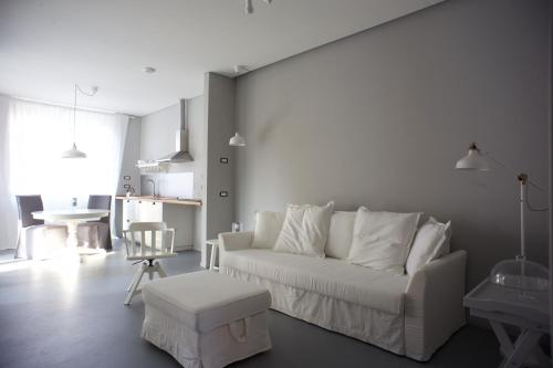 Ba28 Apartments, Novate Milanese