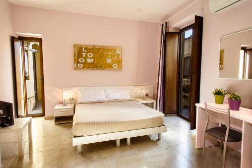 Four Rooms Agrigento