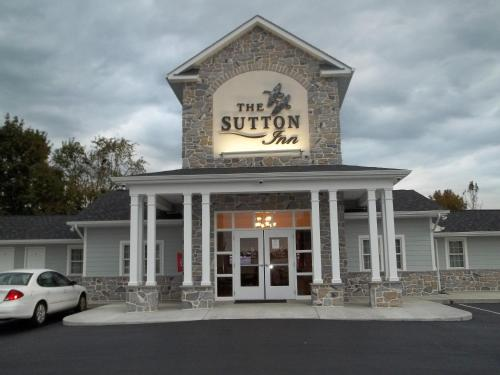 Picture of Sutton Inn