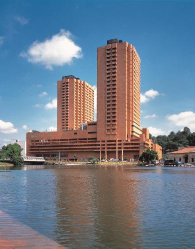 Somerset Liang Court Singapore - singapour -