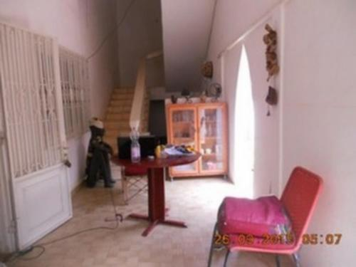http://www.booking.com/hotel/ml/comme-chez-soi.html?aid=1728672