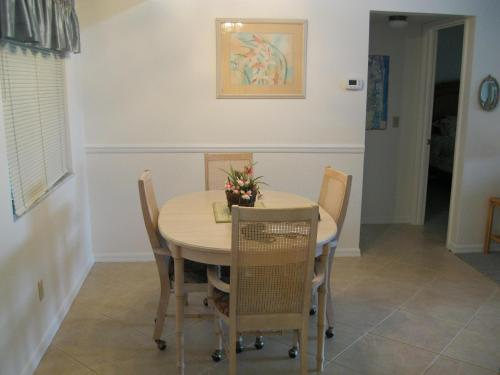 Apartment 269V, Condos at New Smyrna Beach Photo