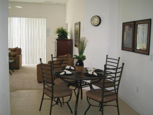 Andalusia Holiday Home 939 Photo