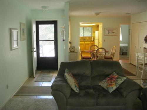 Apartment 203, Condos at New Smyrna Beach Photo