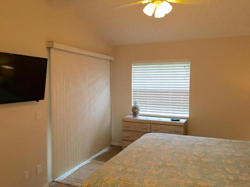Apartment 277V, Condos at New Smyrna Beach Photo