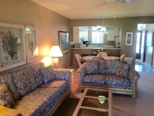 Apartment 114 Surfside