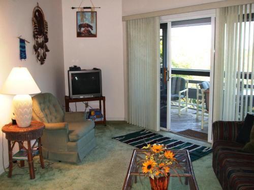 Apartment 278V, Condos at New Smyrna Beach Photo