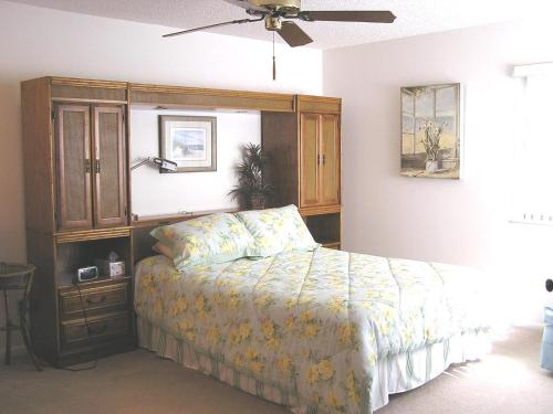 Apartment 263, Condos at New Smyrna Beach Photo