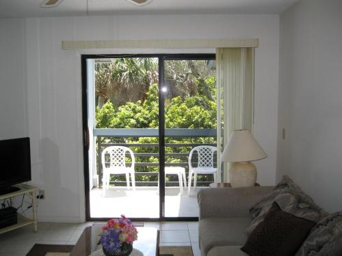 Apartment 260, Condos at New Smyrna Beach Photo
