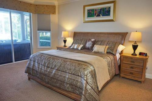 Twin Oak Holiday Home 1120 Photo