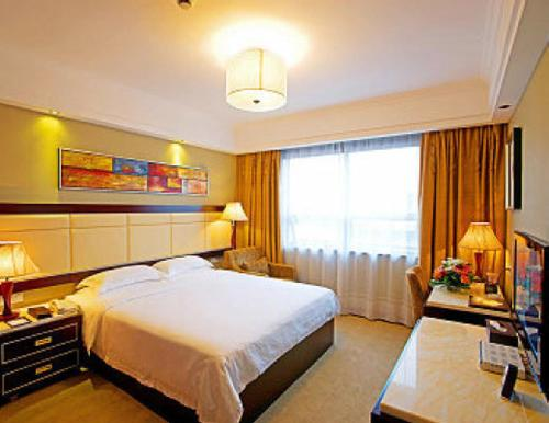Hotel Yichang Taohualing Hotel (yichang) Desde 51€  Rumbo. Quality Atlantic Turin Airport Hotel. Grand Hotel Mazzarò Sea Palace. Big4 Bright Holiday Park. Achat Hotel. Hotel Alzinn. Element Arundel Mills Hotel. NH Dresden Altmarkt. Vendue Inn