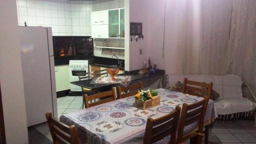 Apartamento Rafaelli Photo