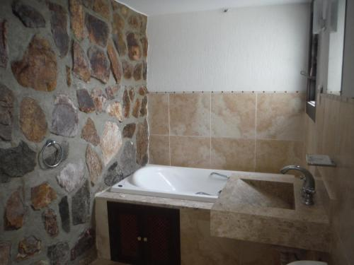 Suites Pontal do Atalaia Photo