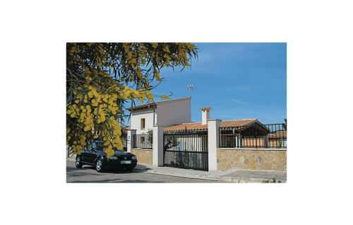 Holiday home Calle Roure - фото 0