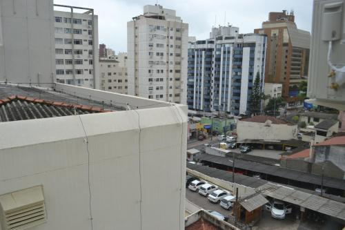 Apartamento no Centro Photo