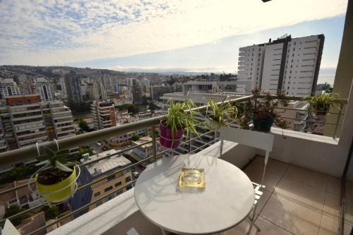 Marina Poniente Apartment Photo