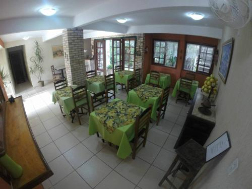 Ayruma Guest House Photo