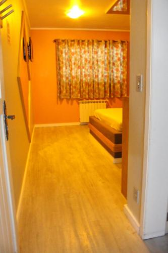 Motel Avenida (Adult Only) Photo