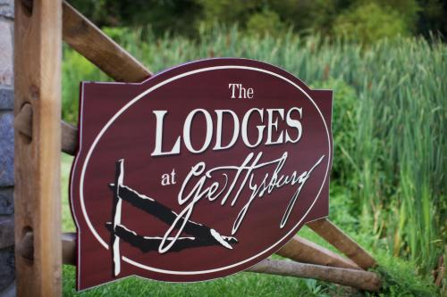 The Lodges at Gettysburg Photo