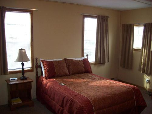 The Loyalist Inn Hotel Shelburne