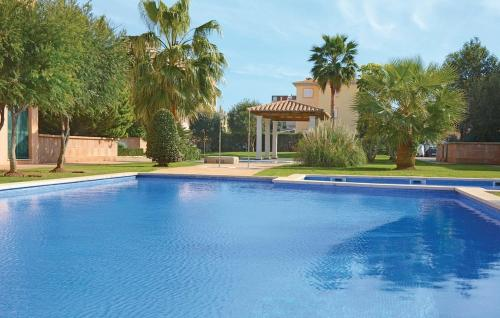 One-Bedroom Apartment in Llucmajor/ Sa Torre, Sa Torre