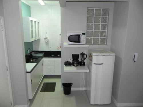 Apartamento Djalma Ulrich 1 Photo