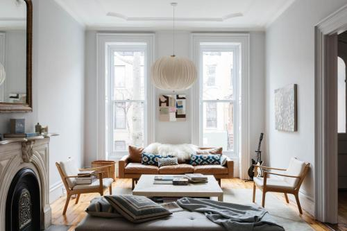 Picture of onefinestay - Park Slope private homes